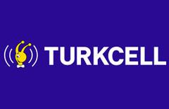 SPK'dan Turkcell'e iki atama