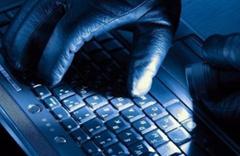 Çinli hackerlardan Amerika'ya saldırı