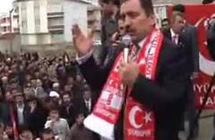 Yazıoğlu'nun anlattığı büyükelçi çağrıldı!