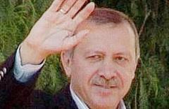Erdoğan cumhurbaşkanlığı adaylığından vazgeçti!