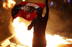 Yarın İstanbul'da neler olacak? Oyuna dikkat!