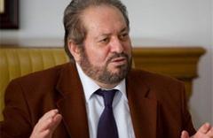 Gülen'den Haydar Baş'a ajan davası