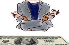 En zenginlerin sırrı buymuş!