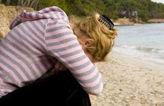 Eşini kaybeden kişi3 ay içinde ölebilir