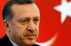 Sözcü'den Erdoğan'a ağır benzetme