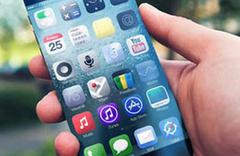 iPhone 6'nın çıkış tarihi açıklandı