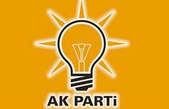 AK Parti'de büyük tasfiye mi başlıyor?