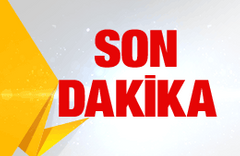 PKK yol kesti kimlik kontrolü yaptı!