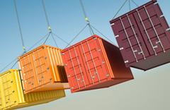 Çözüm sürecinin ihracata katkısı ne oldu?