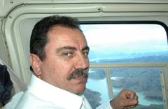Dokuz soruda Muhsin Yazıcıoğlu ve ölümü