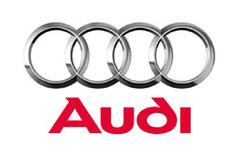 Audi'den yeni dizel motor!