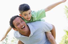 Babalar Günü 2014 / Ne zaman Haziran ayı - Babalar Günü sözleri şiirleri
