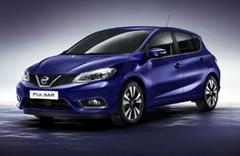 Nissan Pulsar'ın Türkiye fiyatı ne kadar olacak?