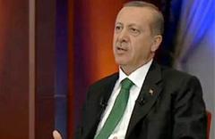 Erdoğan aba altından sopa gösterdi! Gül parti kurarsa...