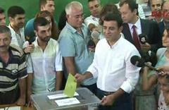 Seçim sonuçlarında çarpıcı detay! Demirtaş'tan üç büyükşehirde zafer!