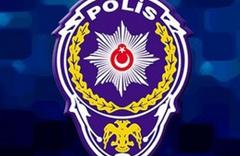Gülen Cemaat'ine yakın polislere büyük darbe!