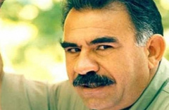 Abdullah Öcalan milletvekili mi oluyor?