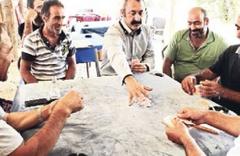 Türkiye'nin tek komünist belediyesinde her şey bedava mı?