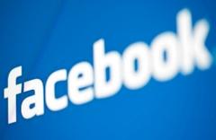 Facebook'ta işe girmenin sırrı Zunkerberg açıkladı