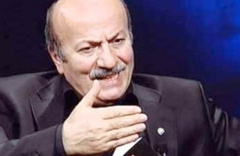 CHP'den Halaçoğlu'na yapılan en sert eleştiri!