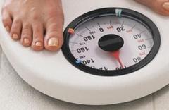 En çok kilo aldığınız ay...