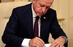 Erdoğan'ı dinleyen polislere Romanya'da şok!