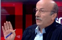 Bekaroğlu'ndan koalisyon açıklaması