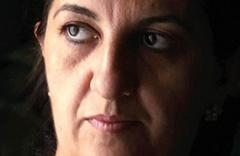 Kobani bahane Kürt siyasetçilerin amacı başka!
