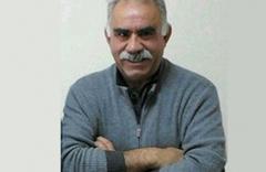 Hükümetin kulağı Öcalan'ın çağrısında