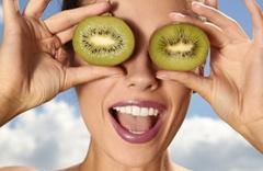 Kanser için C vitamini mucizesi! Neler yemeli?
