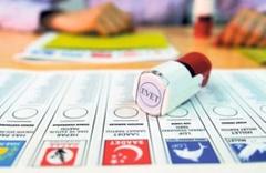 Seçim barajı kaldırılırsa hangi parti nasıl etkilenir?