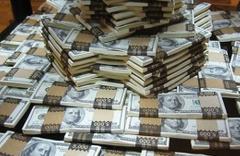 CHP'li Öztrak'tan 4.3 milyar dolarlık soru