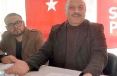 PKK Diyarbakır'da para bastırdı