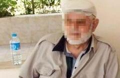 Cinsel tacizden ceza alan adam intihar etti