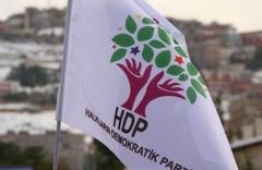 AK Parti'nin elindeki son anket HDP barajı aşacak mı?
