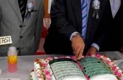 Diyanet'ten Kur'an pastasına inceleme
