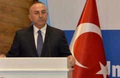 Ankara'dan o ülkeye sert tepki! Eskisi gibi olmaz