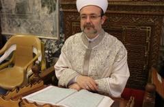 Görmez'den İslam dini uyarısı