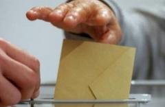Düzce milletvekili sayısı 2015 seçim sonuçları