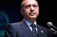 Erdoğan bir ilki gerçekleştirebilir