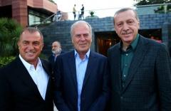 Erdoğan çok kızdı! Hak ettikleri cevap verilecek