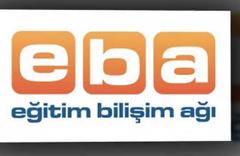 EBA kurs başvuru sayfası 2019 açıldı EBA kurs kaydı yapma