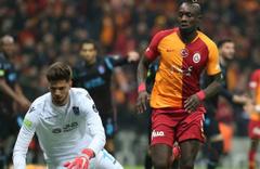 Trabzonlu Arda Akbulut'un aylık kazancına bakın