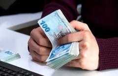 SGK'ya borcu olanlar dikkat Son gün 28 Şubat