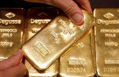 13 Şubat'ta gram ve çeyrek altın ne kadar oldu?