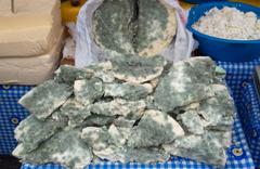 Uzmanlar sakın tüketmeyin dedi! Küflü peynir hakkında korkutan gerçek