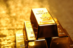 Altın iki gündür sakin işte son dakika 14 Şubat çeyrek ve gram altın rakamları