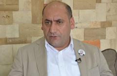 Eski HDP Milletvekili Nadir Yıldırım'dan skandal PKK paylaşımı!
