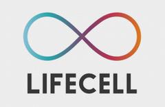 Lifecell Supercam