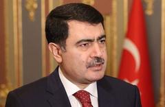 Ankara Valisi Vasip Şahin: Kar yağdığında Twitter'a bakmıyorum!
